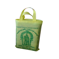 Pooja Bag