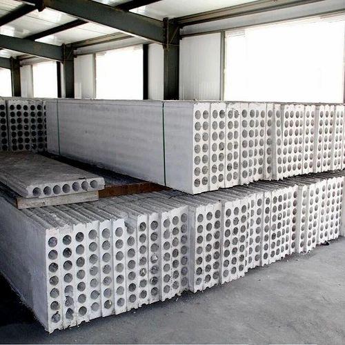 Lightweight Concrete Panel Amp Road Concrete Block Wholesale
