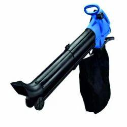 Vacuum Leaf Blower