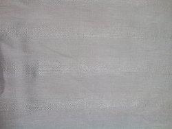 Bhagalpuri Dybal Fabric