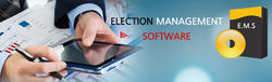 Election Management in Pune