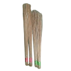Coconut Brooms at Best Price in India