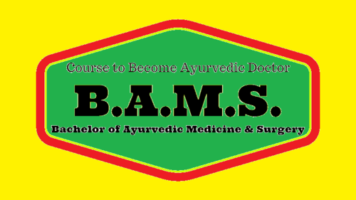 Top Private Ayurvedic Medical Colleges in Sikandra, Agra
