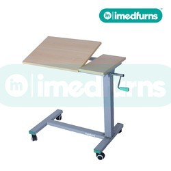 Cardiac Table