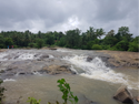 Tambdi Surla Waterfall Tour Package