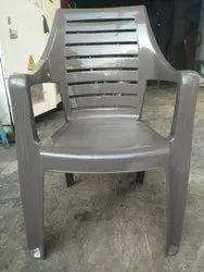 Plastic Motto Plast Premium Chair
