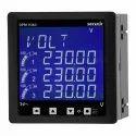 Multifunction Meters Elite 100 & 300 Series