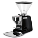 Mazzer Super Jolly Electronic Grinder