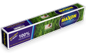 Herbal Citronella Incense Stick