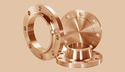 Cupro Nickel 70/30 Flanges