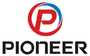 Pioneer Generator Private Limited