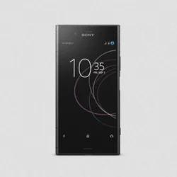 SONY Xperia XZ1 Phones