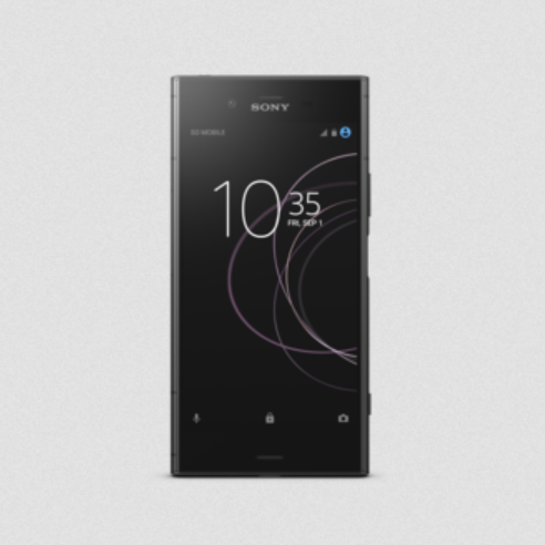 SONY Xperia XZ1 Phones | Pal Communication | Retailer in Sonipat