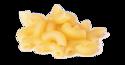 Quinoa Chifferi Rigati