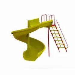 SL 06 Spiral Slide
