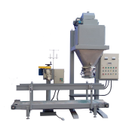 5kg Bag Filling Machine