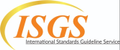 ISGS Certification