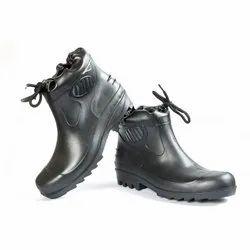 Hillson Collar Boot