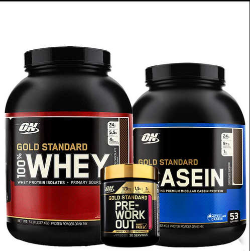 9f9f2d8a9 Universal Nutrition The Animal Stack and Optimum Nutrition Gold ...