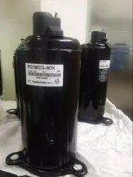 1.5 Ton Rotary Refrigeration Compressor