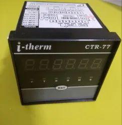 CTR-77