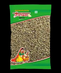 Packed Carom Seed