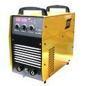 ESAB Portable Inverter ARC Welding Machine 400 Amps - ESAB ARC 400i