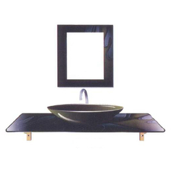 Digital Vanity Set