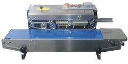Continuous Band Sealer-Vertical-VPS-CS-600-MS-VT