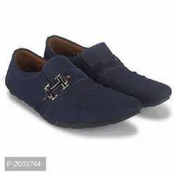 Men Stylish Casual Shoes
