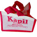 Eco Friendly Non Woven Bags for sweet shops