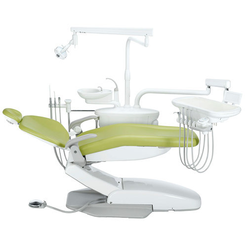Dental Chair Application Dental Treatment Rs 110000