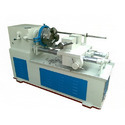 Linco Bolt Threading Machine