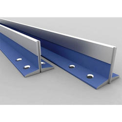 Guide Rail at Best Price in India