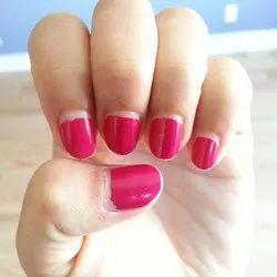 Regular Manicure - Men & Women