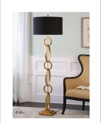 Craft Looks Antique Floor Lamp, For Home