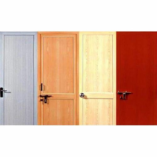 Rajshree Pvc Doors