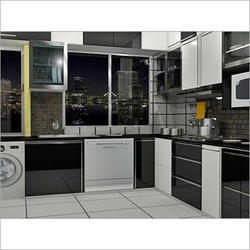 Kitchen Design Services Alluring Modular Kitchen Interior In Hyderabad Review