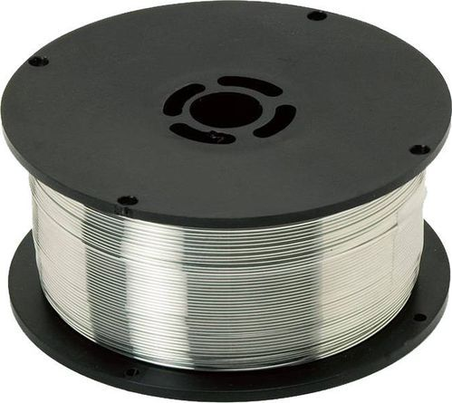 Global Aluminium Welding Wire Market 2020-2025 Prominent Key ...