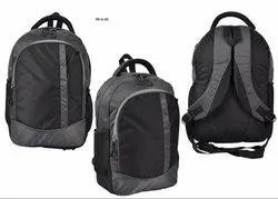 Unisex Bag Pack