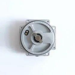 Fanuc Encoder BiA128 Type-A860-2010-T341