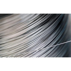 SS 304 Binding Wire