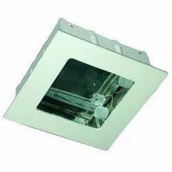 Flameproof Top Openable Light