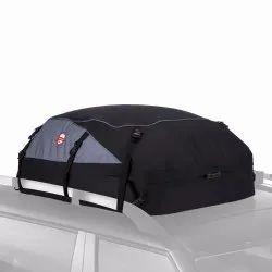 Waterproof Cargo Bag >> 20 Cubic Feet Waterproof Car Top Carrier Roof Cargo Bag Box