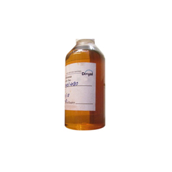 Divyol 480 Base Oil