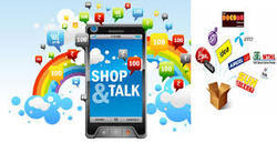 Mobile Recharge Service