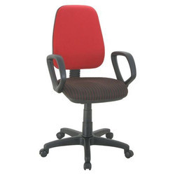 Kings Ried 2 Low Back Chair