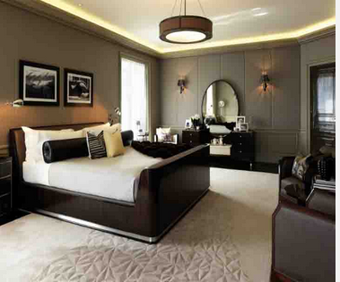 Wholesaler Of Bedroom Furniture Modern Bed Set Furniture By Alfa