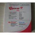 Aprecap (Aprepitant) Capsules
