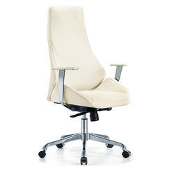 XLE-1012 Premium Imported Chair